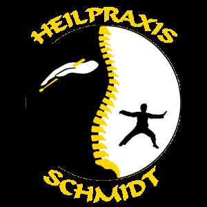 Heilpraxis_Schmidt_Logo_Big