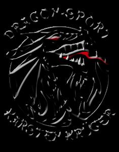 Dragon-Sport