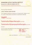 TKPT.jpg
