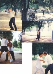 Beijing-1999-2.jpg