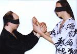 chisao-blind-2.JPG